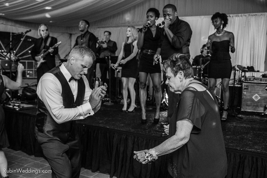 Viansa Wedding Photographs in Sonoma By Rubin Photography_0001-10