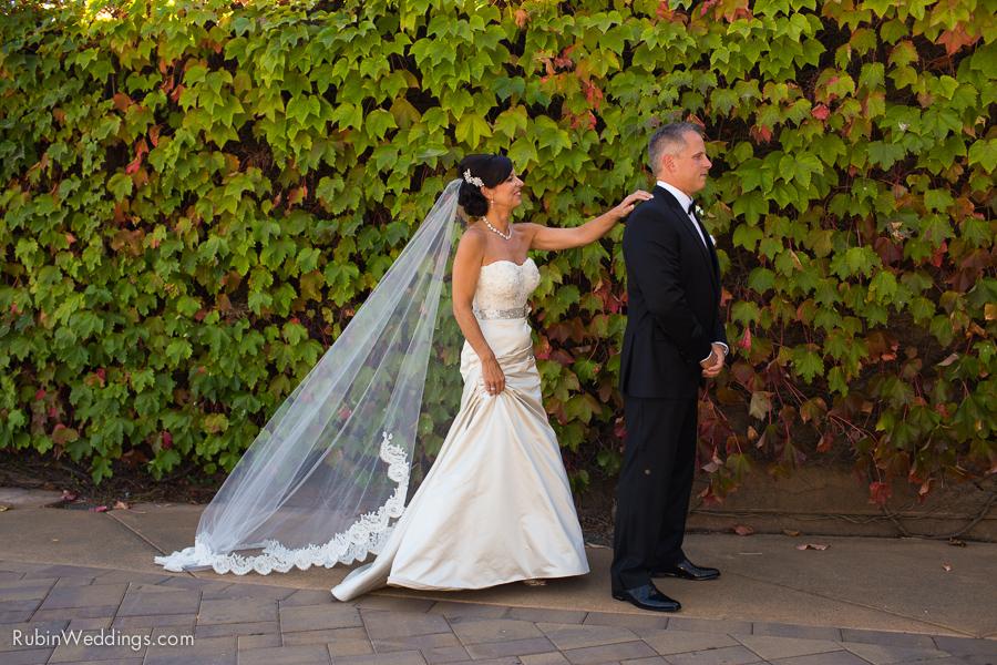 Viansa Wedding Photographs in Sonoma By Rubin Photography_0001-6