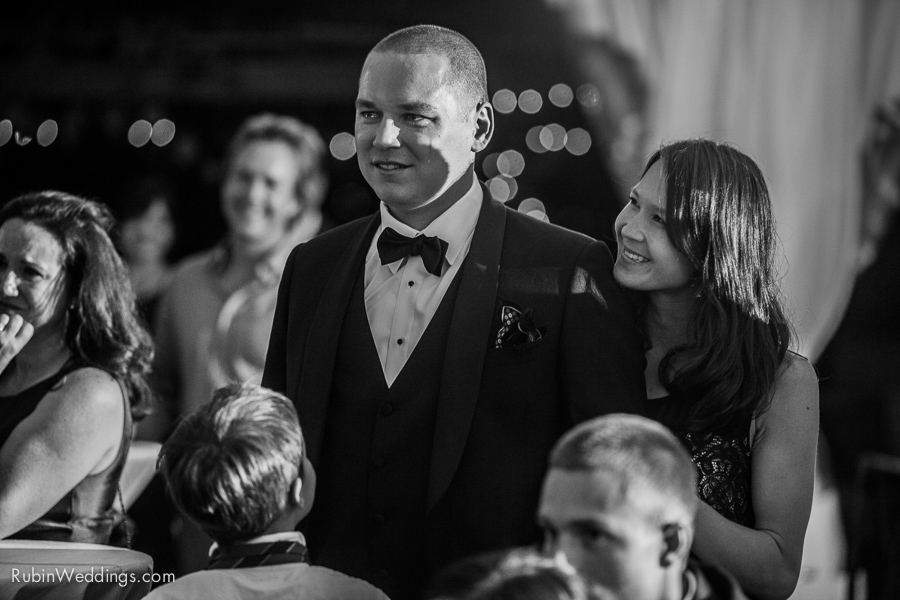 Viansa Wedding Photographs in Sonoma By Rubin Photography_0001-7
