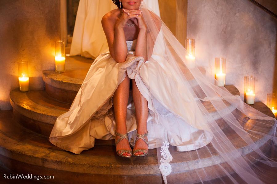 Viansa Wedding Photographs in Sonoma By Rubin Photography_0019