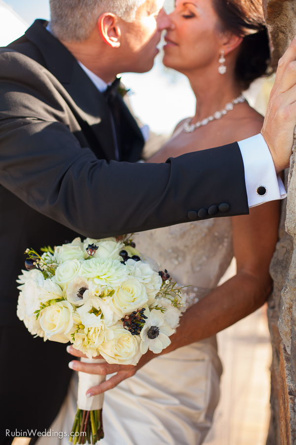 Viansa Wedding Photographs in Sonoma By Rubin Photography_0023