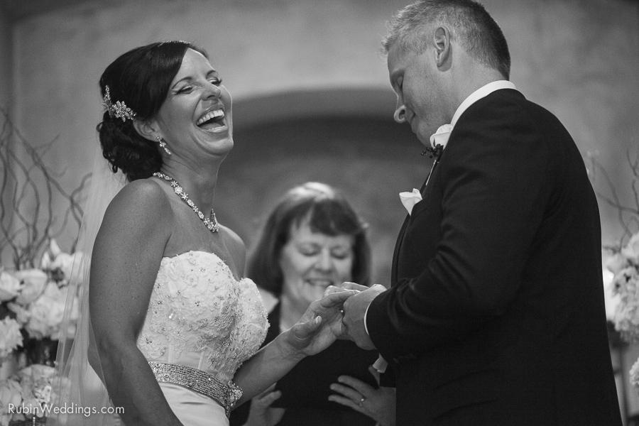Viansa Wedding Photographs in Sonoma By Rubin Photography_0036