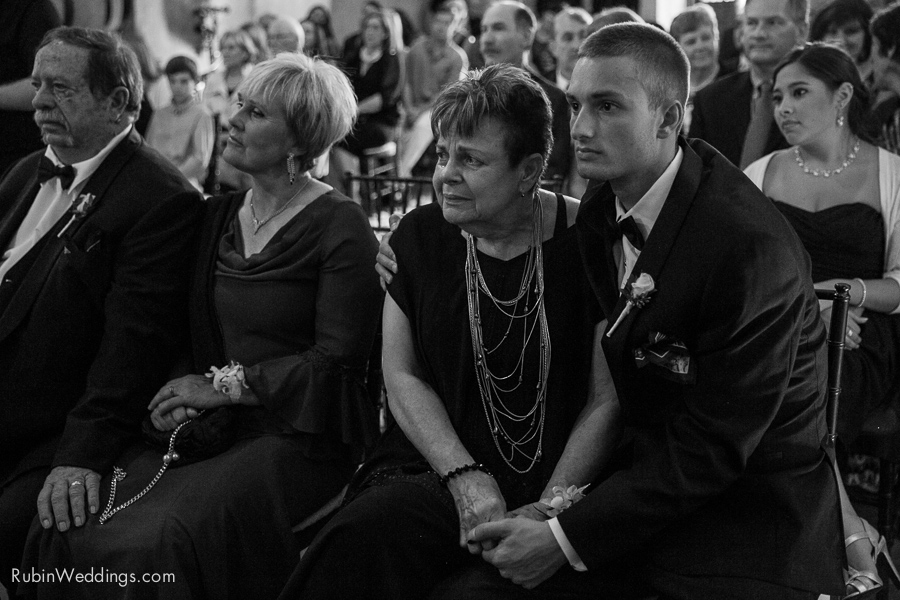 Viansa Wedding Photographs in Sonoma By Rubin Photography_0037