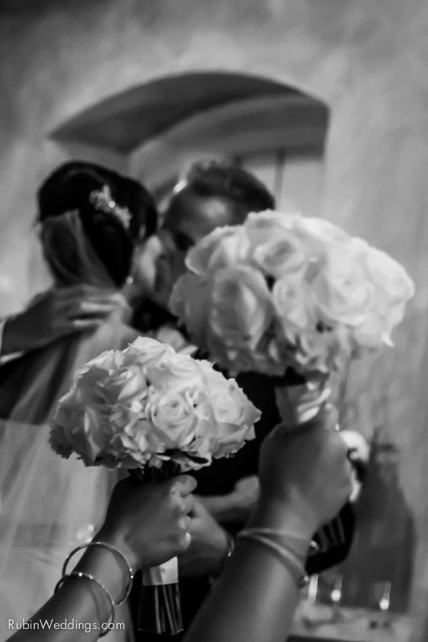 Viansa Wedding Photographs in Sonoma By Rubin Photography_0038