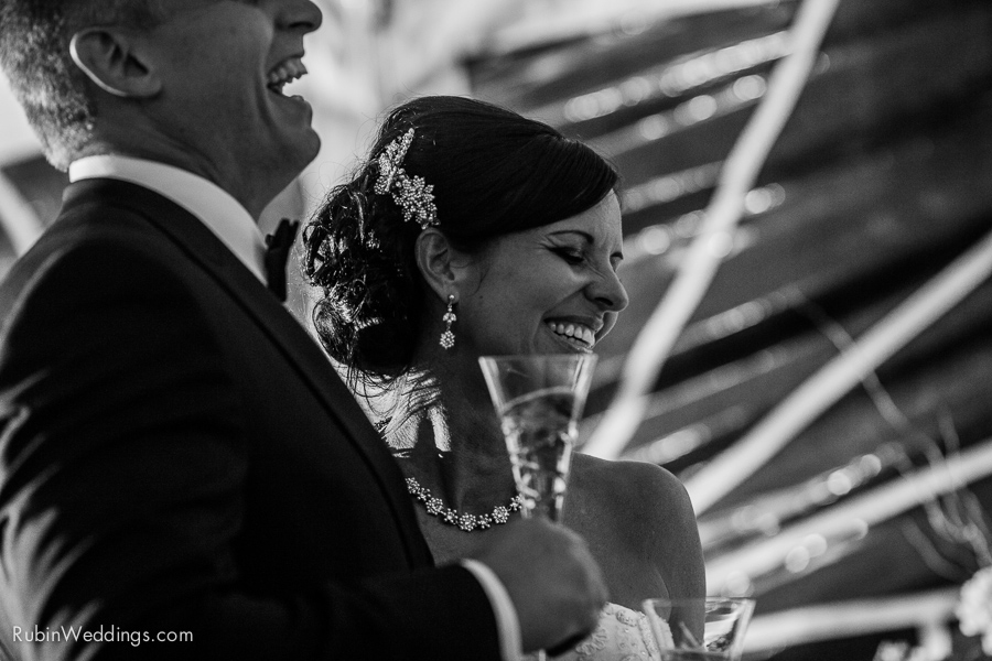 Viansa Wedding Photographs in Sonoma By Rubin Photography_0053