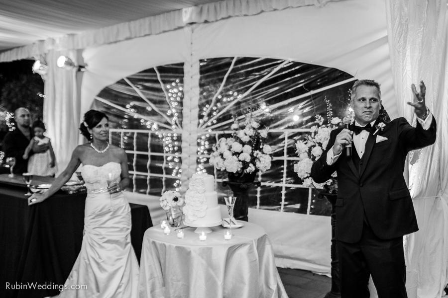 Viansa Wedding Photographs in Sonoma By Rubin Photography_0054