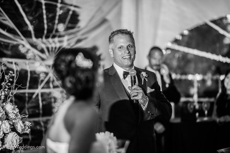 Viansa Wedding Photographs in Sonoma By Rubin Photography_0057