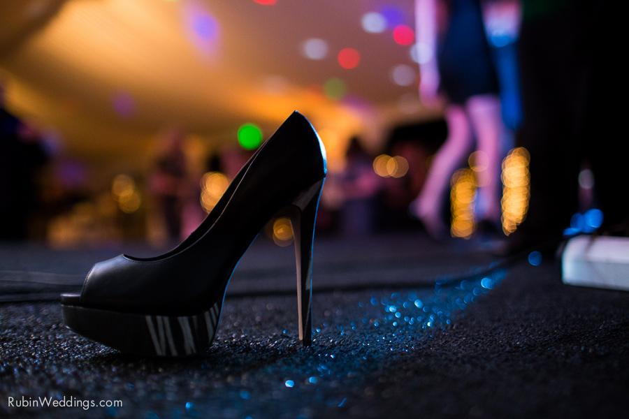 Viansa Wedding Photographs in Sonoma By Rubin Photography_0060