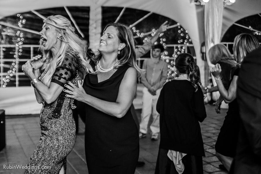 Viansa Wedding Photographs in Sonoma By Rubin Photography_0062