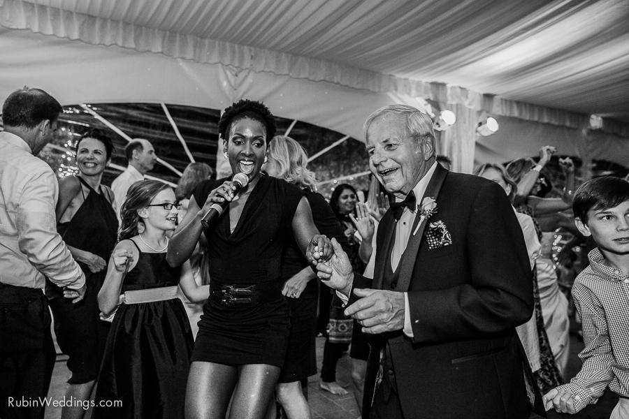 Viansa Wedding Photographs in Sonoma By Rubin Photography_0067