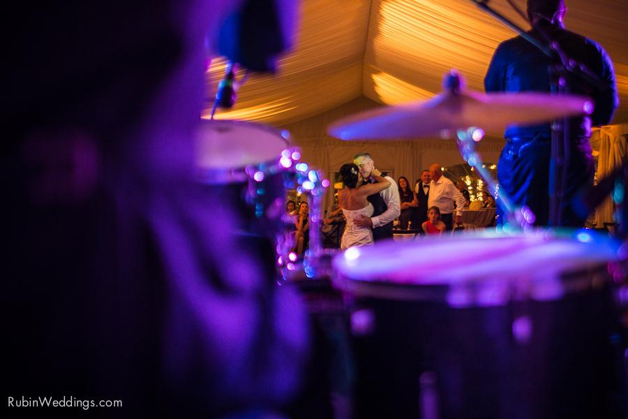 Viansa Wedding Photographs in Sonoma By Rubin Photography_0069