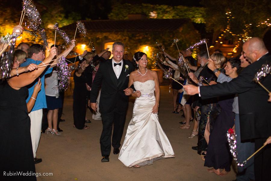 Viansa Wedding Photographs in Sonoma By Rubin Photography_0070
