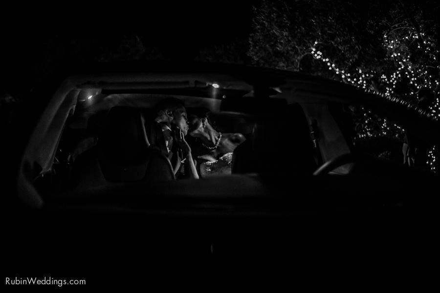 Black Stallion Napa Wedding Photographs By Rubin Photography_0071