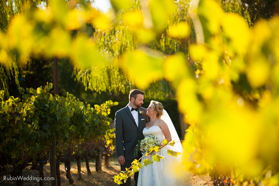 jacuzzi winery wedding sonoma By Rubin Photography_0001