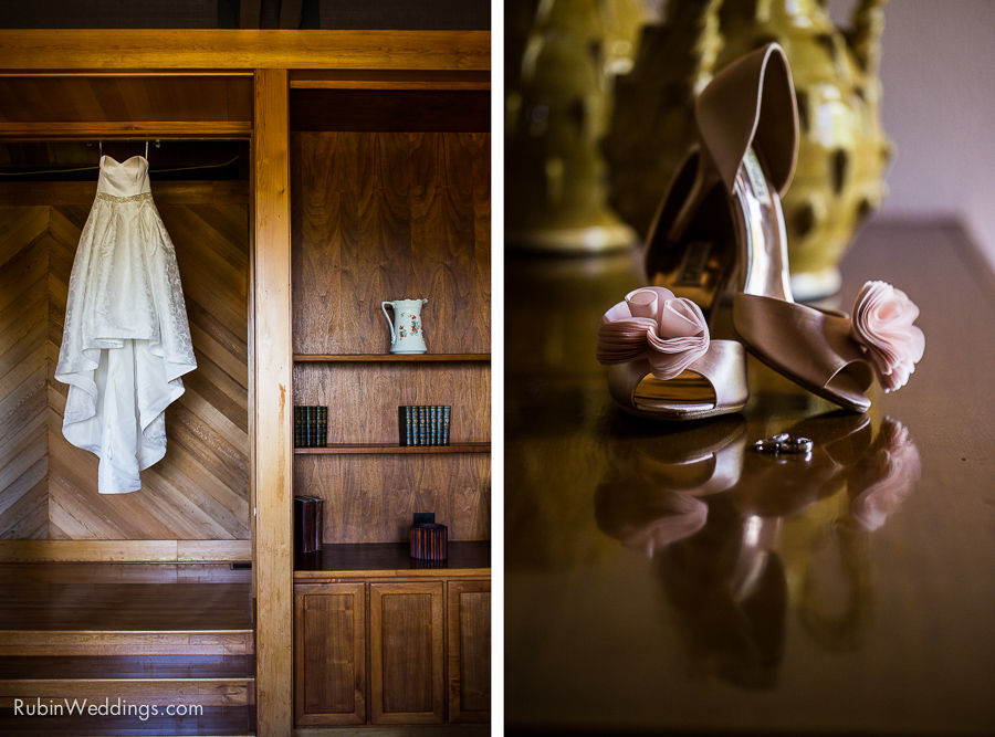 jacuzzi winery wedding sonoma By Rubin Photography_0002