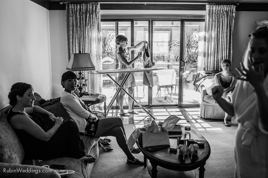 jacuzzi winery wedding sonoma By Rubin Photography_0003