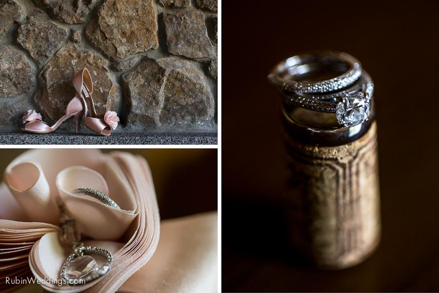 jacuzzi winery wedding sonoma By Rubin Photography_0005