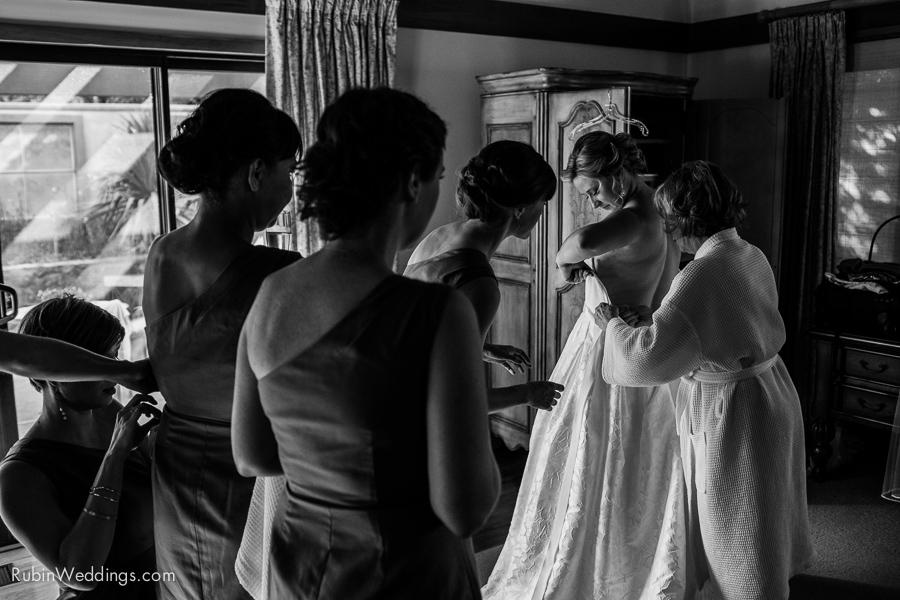 jacuzzi winery wedding sonoma By Rubin Photography_0007