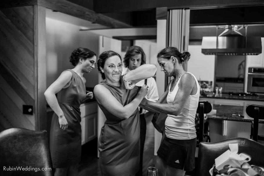 jacuzzi winery wedding sonoma By Rubin Photography_0008