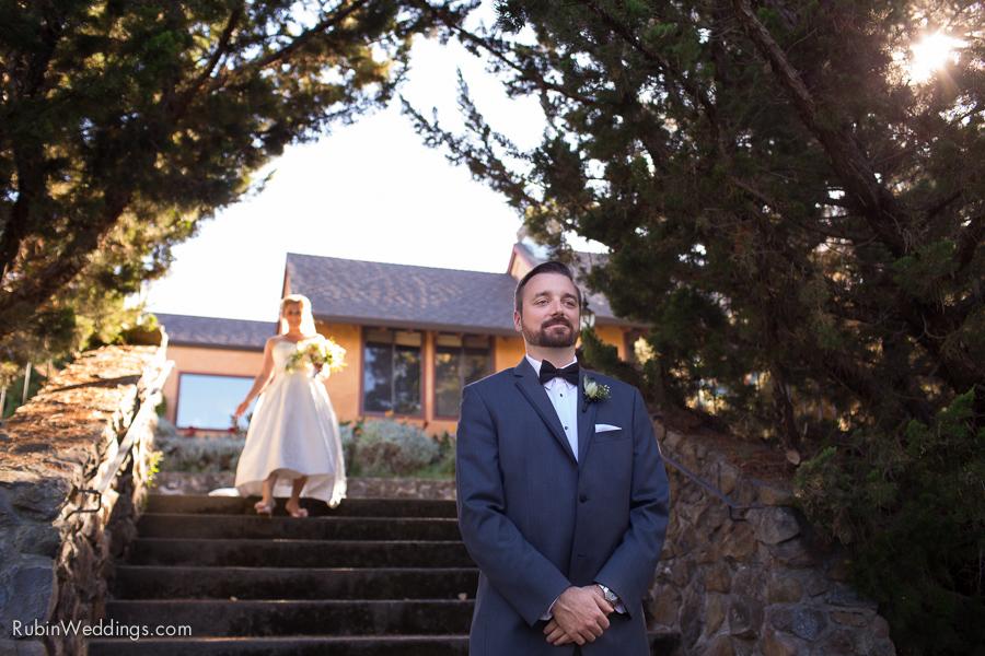 jacuzzi winery wedding sonoma By Rubin Photography_0010