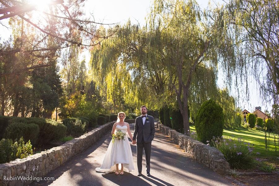jacuzzi winery wedding sonoma By Rubin Photography_0013