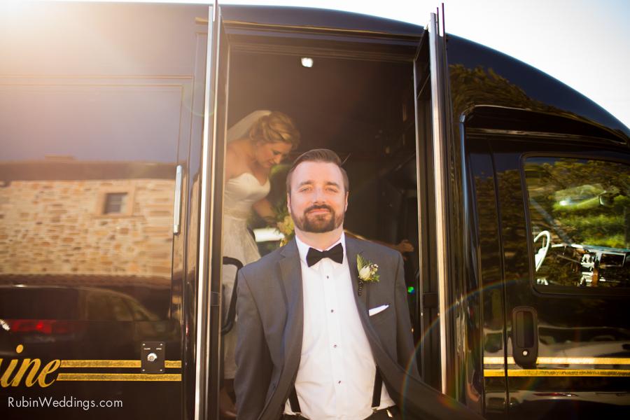 jacuzzi winery wedding sonoma By Rubin Photography_0018