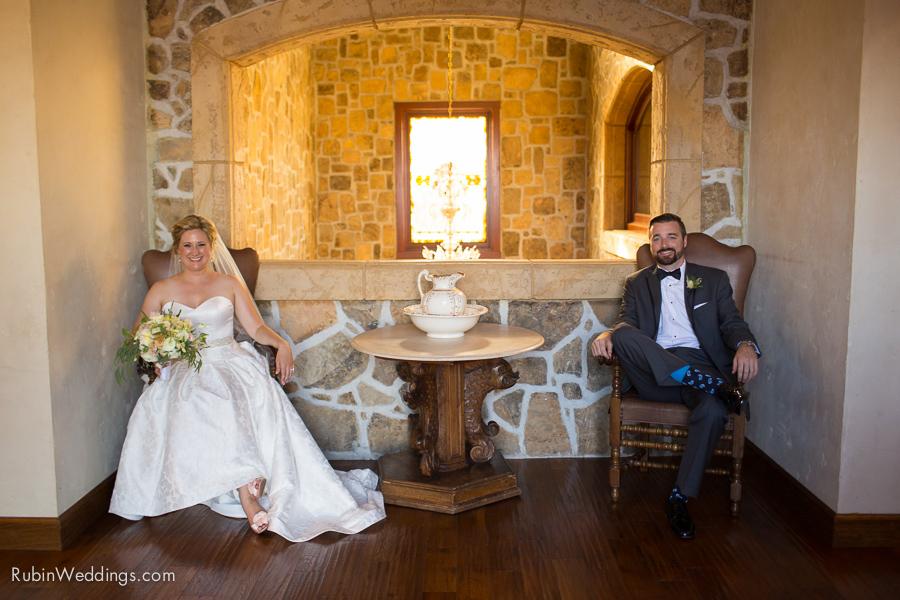 jacuzzi winery wedding sonoma By Rubin Photography_0019
