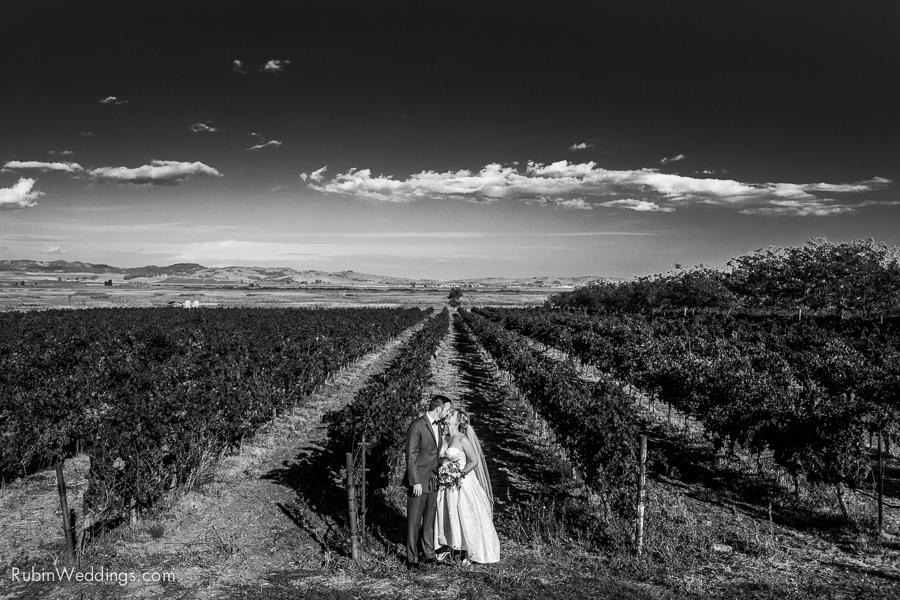 jacuzzi winery wedding sonoma By Rubin Photography_0021