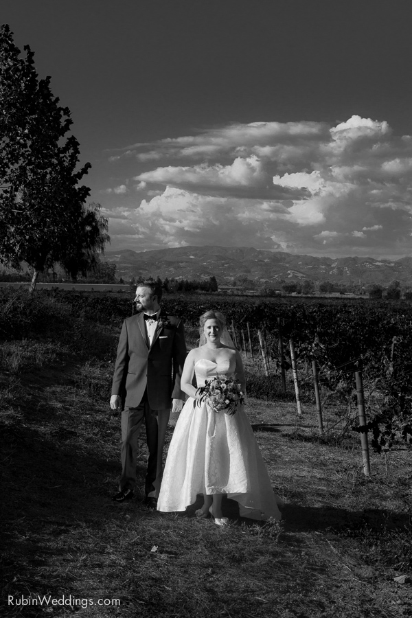 jacuzzi winery wedding sonoma By Rubin Photography_0022