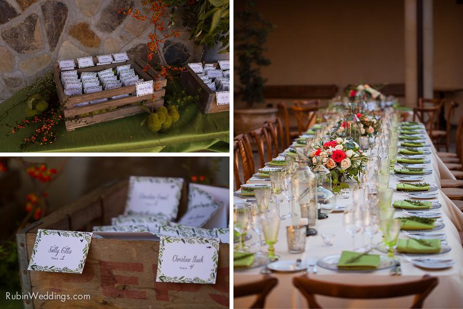 jacuzzi winery wedding sonoma By Rubin Photography_0023