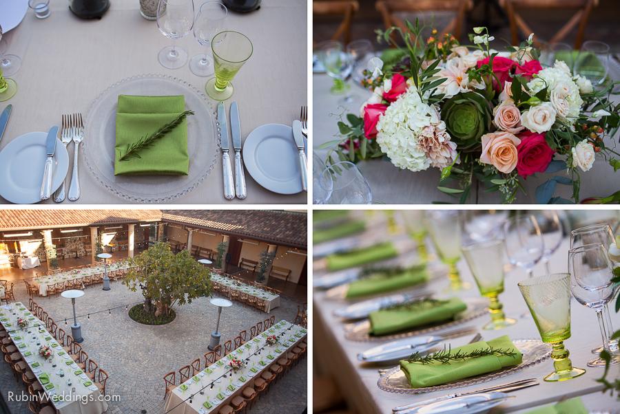 jacuzzi winery wedding sonoma By Rubin Photography_0024