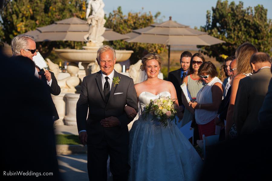 jacuzzi winery wedding sonoma By Rubin Photography_0026