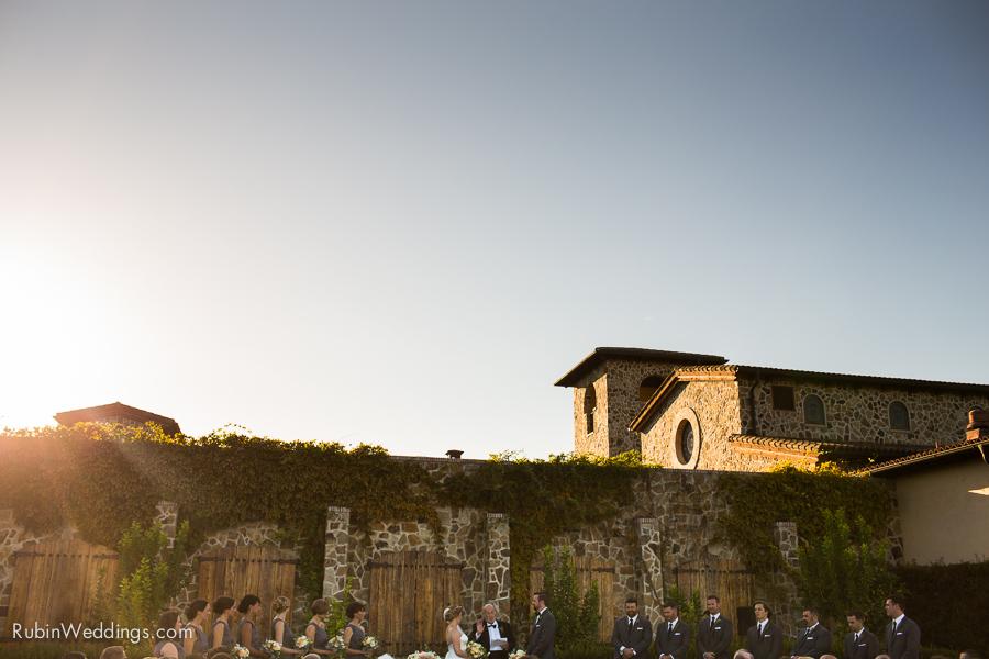 jacuzzi winery wedding sonoma By Rubin Photography_0028