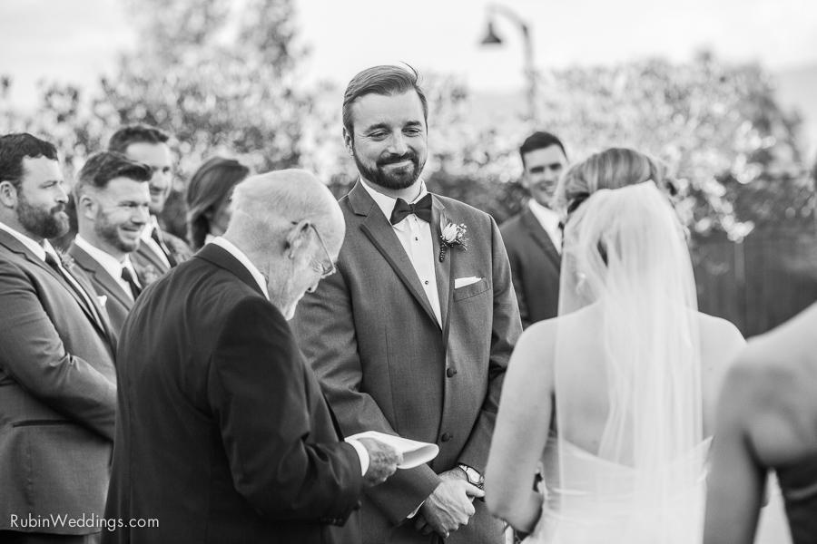 jacuzzi winery wedding sonoma By Rubin Photography_0029