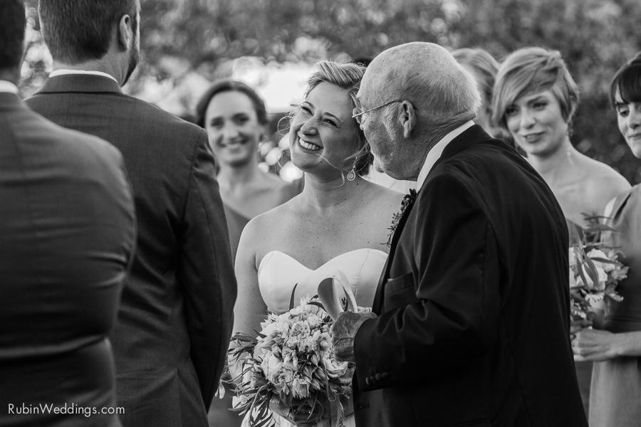 jacuzzi winery wedding sonoma By Rubin Photography_0030