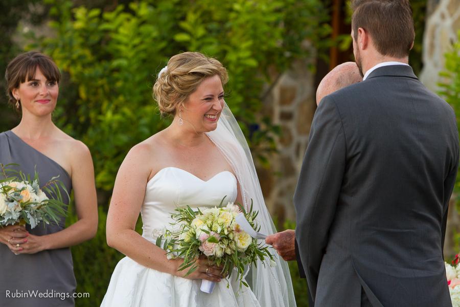 jacuzzi winery wedding sonoma By Rubin Photography_0031