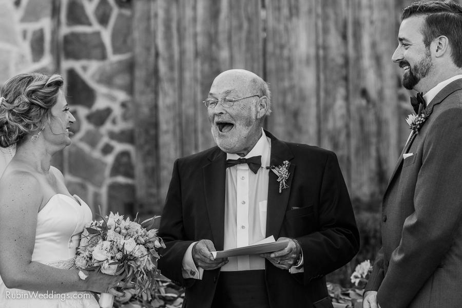 jacuzzi winery wedding sonoma By Rubin Photography_0032