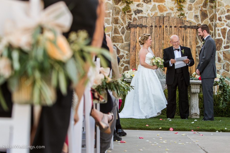 jacuzzi winery wedding sonoma By Rubin Photography_0033