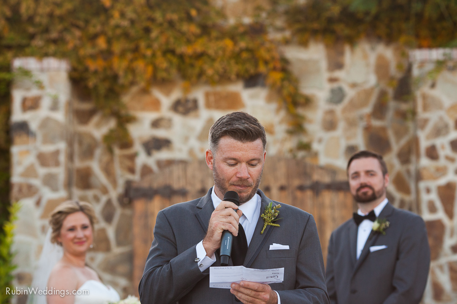 jacuzzi winery wedding sonoma By Rubin Photography_0034