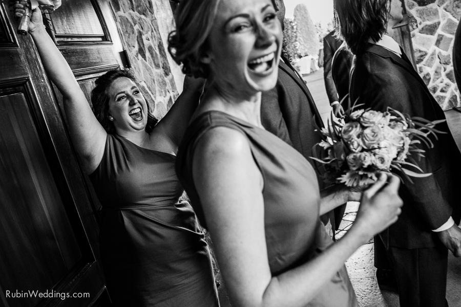 jacuzzi winery wedding sonoma By Rubin Photography_0036