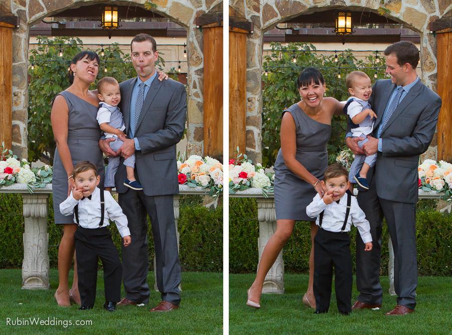 jacuzzi winery wedding sonoma By Rubin Photography_0037