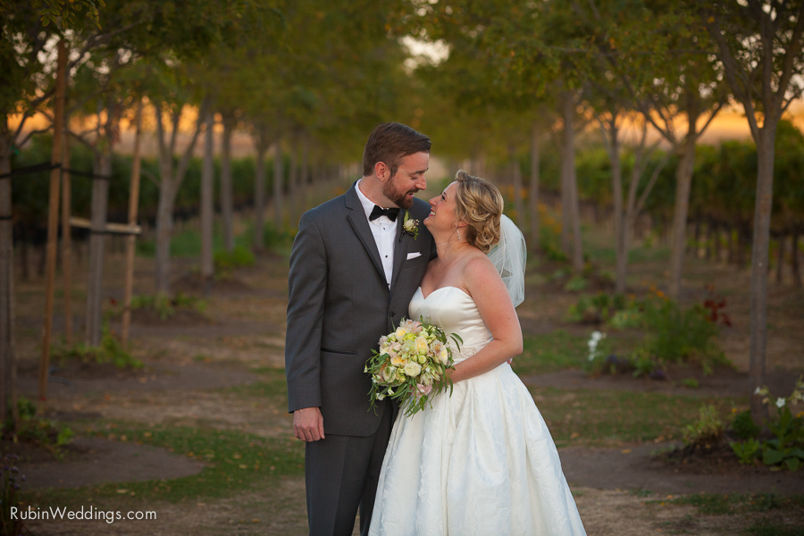 jacuzzi winery wedding sonoma By Rubin Photography_0038