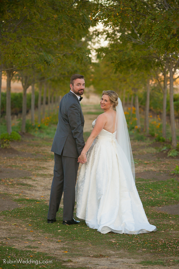 jacuzzi winery wedding sonoma By Rubin Photography_0039