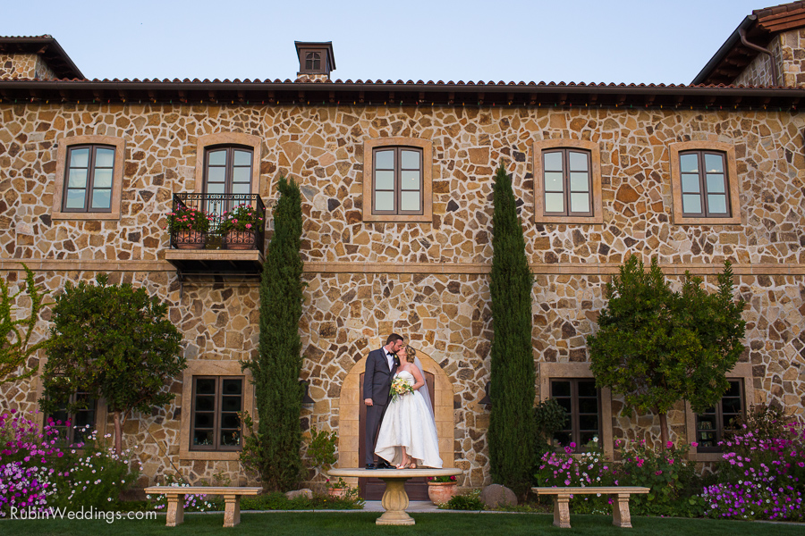 jacuzzi winery wedding sonoma By Rubin Photography_0040