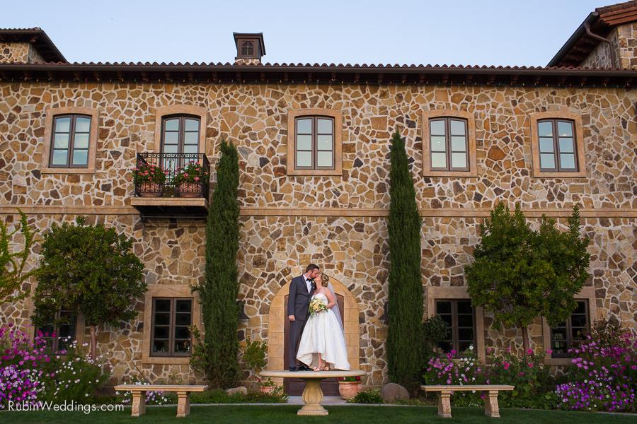 jacuzzi winery wedding sonoma By Rubin Photography_0040