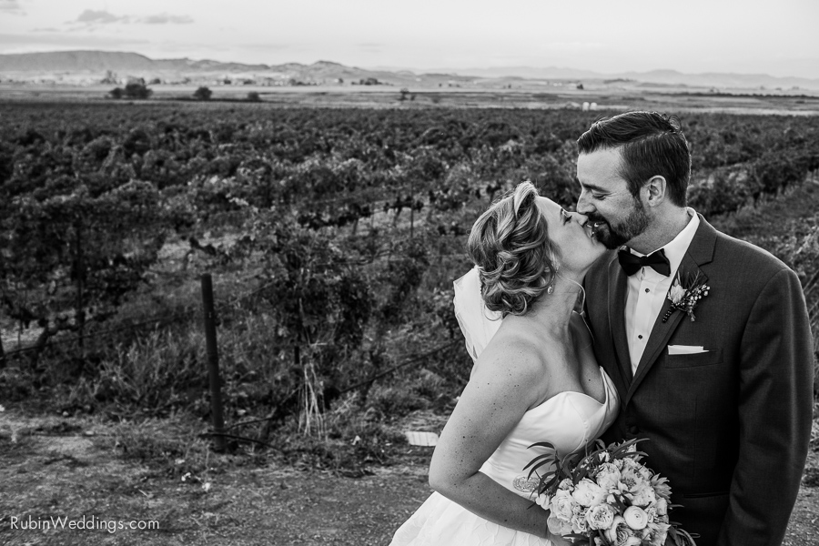 jacuzzi winery wedding sonoma By Rubin Photography_0042