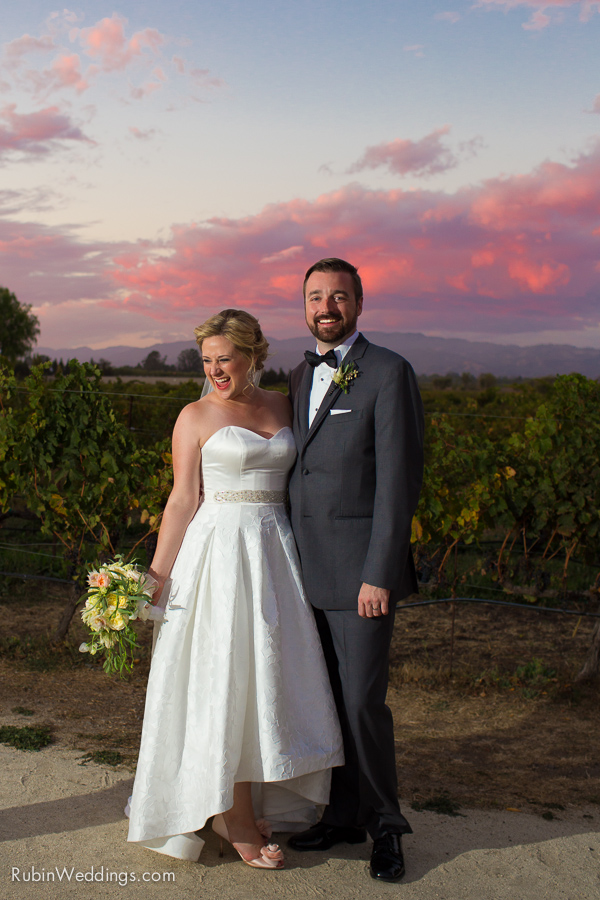 jacuzzi winery wedding sonoma By Rubin Photography_0043