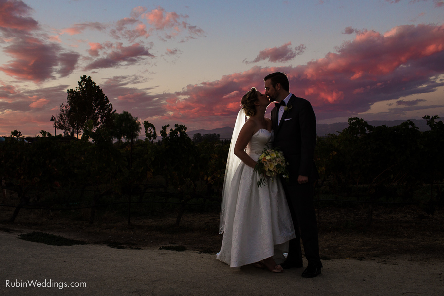jacuzzi winery wedding sonoma By Rubin Photography_0044