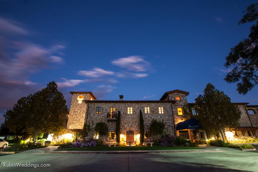 jacuzzi winery wedding sonoma By Rubin Photography_0045
