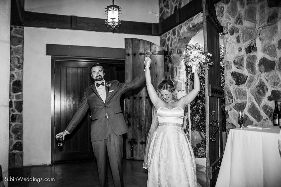 jacuzzi winery wedding sonoma By Rubin Photography_0047